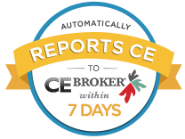 CEB-Automatically-Reports
