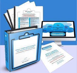 abigail decou dental enhancements llc page 2 rh dentalenhancements com Dental Office Infection Control Training OSHA Dental Seminars
