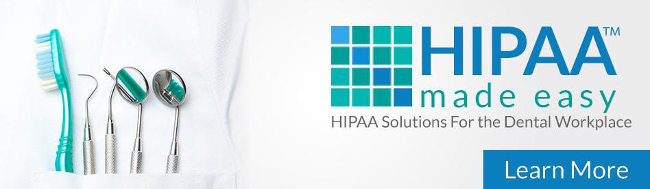 HIPAA-Slide