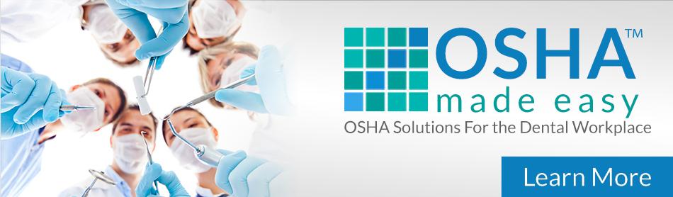 OSHA-Slide