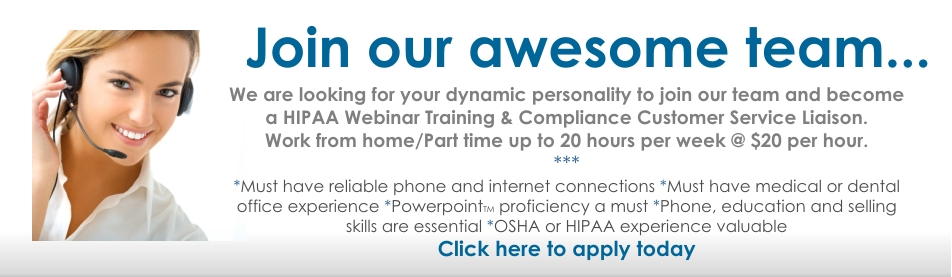 Join-our-awesomeness-ad-for-DE-website-new