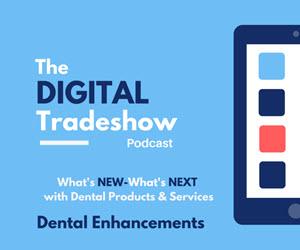 The Digital Tradeshow Podcast