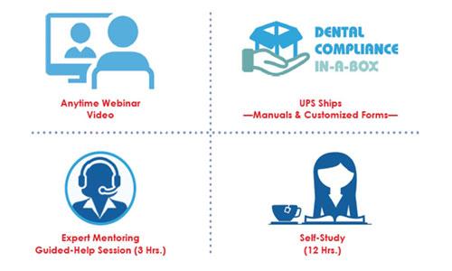 anytime webinar ups ships expert mentoring and self study