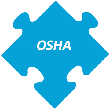 osha puzzle