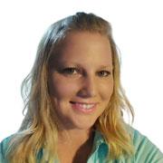 Katie Rivard